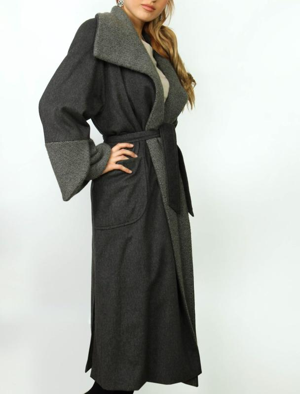 Кашемировое пальто интернет магазин 1
